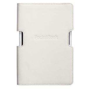 Apvalks Ultra, Pocketbook