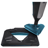 Tvaika birste Steam Capsule 2in1, Hoover