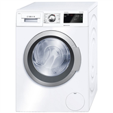 Washing machine Bosch (8kg)