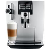 Espresso kafijas automāts IMPRESSA J90 One Touch TFT, JURA