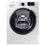 Veļas mazgājamā mašīna Ecobubble™Add Wash, Samsung / 1400 apgr./min.