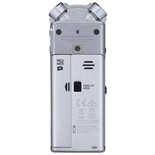 Диктофон Olympus LS-P1
