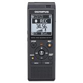 Diktofons VN-741PC, Olympus