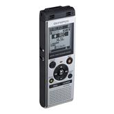 Diktofons WS-852, Olympus