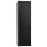 Refrigerator Miele (201 cm)
