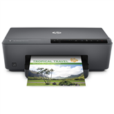 Tintes printeris Officejet Pro 6230 ePrinter, HP