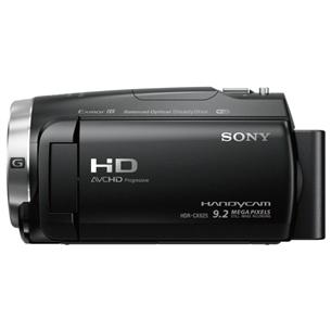 Camcorder Sony CX625