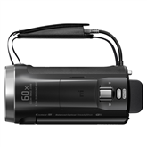 Video kamera CX625, Sony