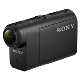 Video kamera HDR-AS50, Sony