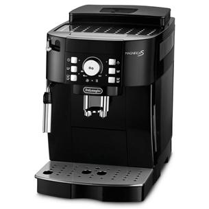 Espresso kafijas automāts Magnifica, DeLonghi