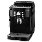 Espresso kafijas automāts Magnifica ECAM21.117.B, DeLonghi