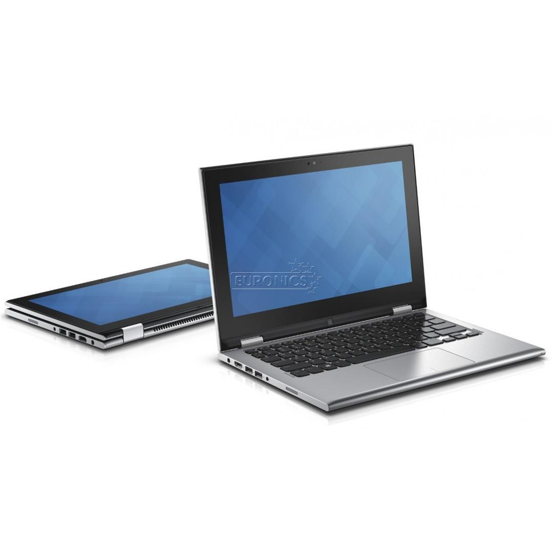 dell inspiron 24 3000 series manual