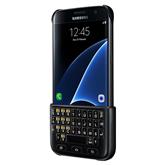 Galaxy S7 klaviatūra, Samsung