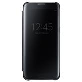 Apvalks Clear View priekš Galaxy S7, Samsung
