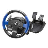Руль T150 для PS3 / PS4 / PC, Thrustmaster