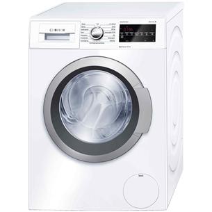 Veļas mazgājamā mašīna, Bosch / 1400 apgr./min.