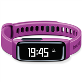 Activity sensor AS81 Violet, Beurer