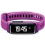 Aktivitāšu sensors - aproce AS81 Violet, Beurer