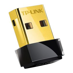WiFI USB adapteris AC450, TpLink