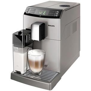 Espresso kafijas automāts Minuto, Philips