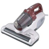 Vacuum cleaner Hoover Ultra Vortex