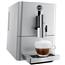 Espresso kafijas automāts ENA Micro 90, JURA