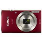 Digital camera IXUS 175, Canon