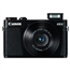 Digitālā fotokamera PowerShot G9 X, Canon