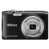 Digital camera COOLPIX A100, Nikon