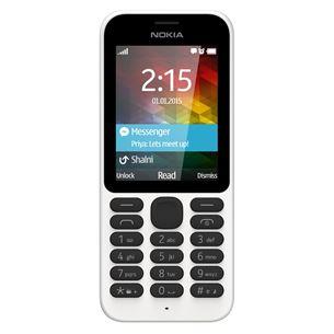 Mobilais telefons Nokia 215