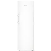 Ledusskapis BioCool Comfort, Liebherr / augstums: 185 cm