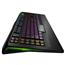 Klaviatūra Apex 350, SteelSeries / SWE