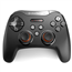 Spēļu kontrolieris Stratus XL, SteelSeries