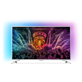55 Ultra HD LED LCD TV, Philips