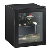 Wine cooler Severin (15 bottles)