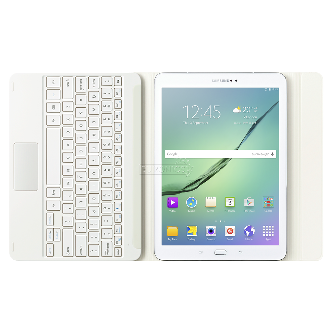 tablet galaxy tab s2 samsung lte sm t815nzweseb. Black Bedroom Furniture Sets. Home Design Ideas