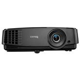 Projector MX507, BenQ