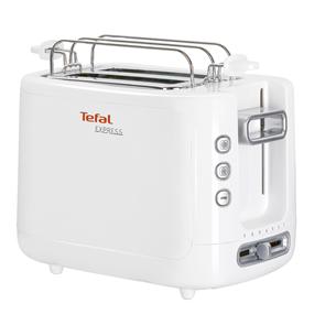 Tosteris Express TT3601, Tefal