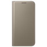 Apvalks priekš Galaxy S7 Flip Wallet, Samsung