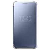 Apvalks priekš Galaxy A5 (2016) Clear View, Samsung
