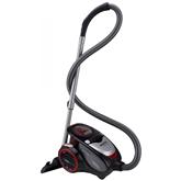 Vacuum cleaner Hoover Xarion Pro