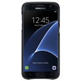 Galaxy S7 Leather Cover, Samsung