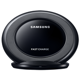 Galaxy S7 / S7 edge wireless charger, Samsung