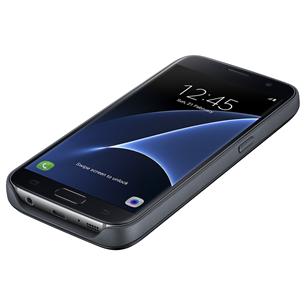 Bezvadu uzlādes vāciņš Galaxy S7 Backpack, Samsung