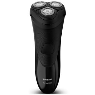 Skuveklis Series 1000, Philips
