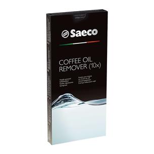 Kafijas pagatavošanas bloka tīrīšanas tabletes, Philips / Saeco