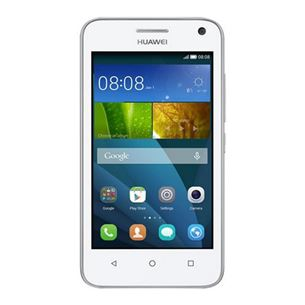 Viedtālrunis Y5, Huawei