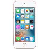 Viedtālrunis iPhone SE, Apple / 16 GB
