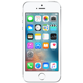Viedtālrunis iPhone SE, Apple / 64 GB