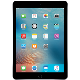 Planšetdators iPad Pro 9,7 (32 GB), Apple / WiFi
